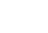 Spa at the Woods