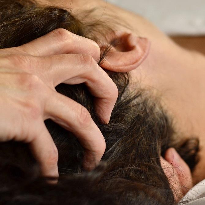 Headache,Therapy